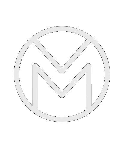 MALOBO